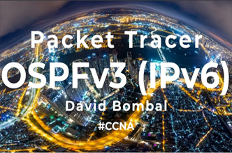 ccna packet tracer labs answers