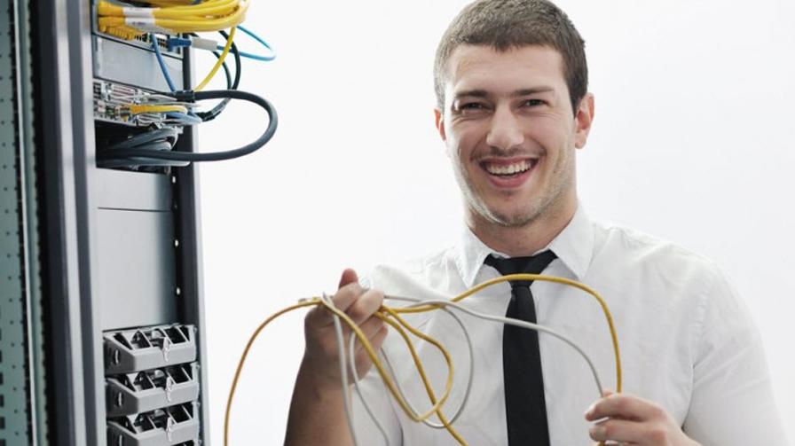 better network engineer