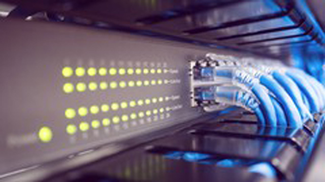 CCNA IP Addressing and Subnetting - Practical, Exam Prep
