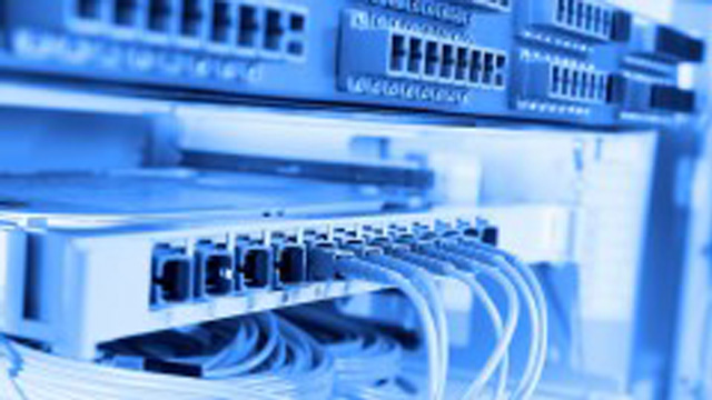 Pass the Cisco CAPPS 642-467 exam. Part of CCNP VOICE