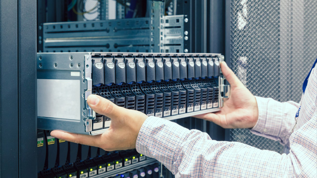 Practical SDN and OpenFlow Fundamentals