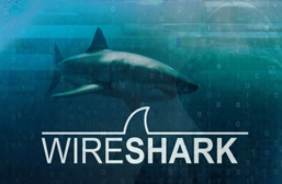 Wireshark: Packet Analysis and Ethical Hacking