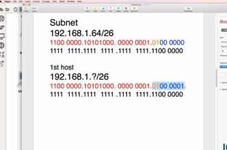 CCNA #081: IP Addressing and IP Subnetting for the CCNA Exam