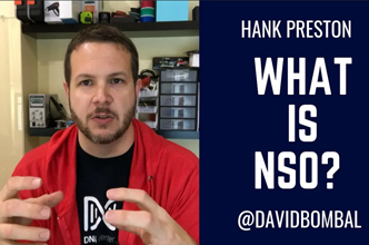 What is Cisco NSO (Tail-f)? What should I learn? DNA? APIC-EM? ACI? NSO? Help! (Part 2)