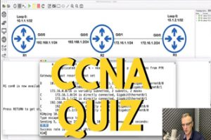 CCNA Troubleshooting,network,CCNA,CCNP