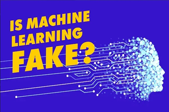 Is Machine Learning Fake? Do Network Engineers need to learn ML?