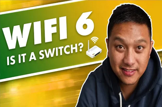 Is wifi 6 a switch? Video Short: Does 802.11ax OFMDA change Wi-Fi 6 from a hub to a switch?