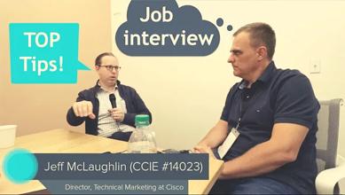 Want a job at Cisco? Resume and Interview tips! jobs | ccna | cisco