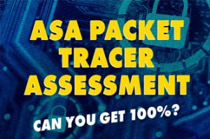 FREE CCNA Lab,CCNA Security,Sirius Cybernetics,ASA Basic settings Labs,FreeLabFriday