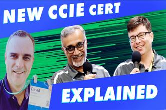 NEW CCIE,CCIE certification,CCNA,CCNP,CCDE,cisco