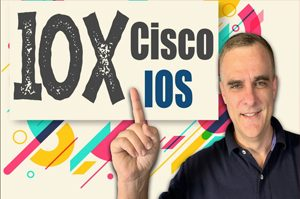 Cisco IOS.jpg
