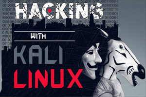 Kali Linux Install: Ethical hacking getting started guide