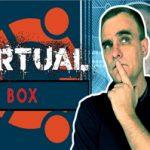 How to Install Ubuntu on VirtualBox using Windows 10
