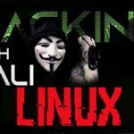 Kali Linux,Hacking ARP.jpg