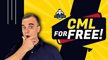 CML for FREE VIRL 2