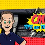 CML FAQs Wireshark passwords Docker and more