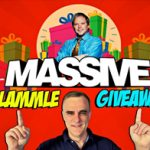 4th July Giveaway with Todd Lammle