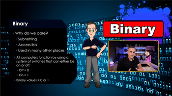 binary-how-does-that-work-free-ccna-200-301-course