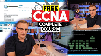 cisco-packet-tracer-networks-free-ccna-200-301-course