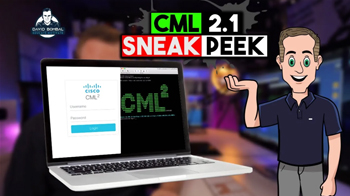 cmd-2-1-is-almost-here-what-changed
