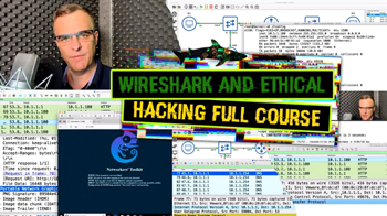 free-wireshark-and-ethical-hacking-course