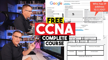 how-do-network-actually-work-free-ccna-200-301-course