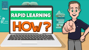 how-to-learn-rapidly