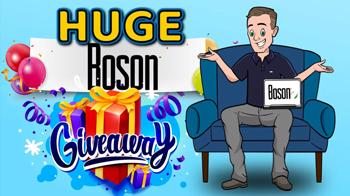 huge-boson-giveaway
