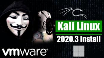 kali-linux-2020-3-install-windows-10