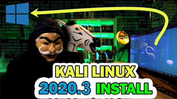 kali-linux-gui-on-window-10
