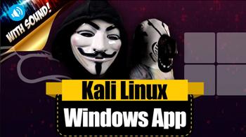 kali-linux-window-app