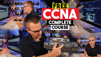 network-devices-part1-free-ccna-200-301-course
