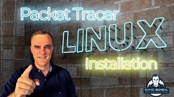 packet-tracer-install-ubunutu