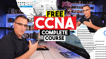 practical-protocols-smtp-and-pop3-free-ccna-200-301-course
