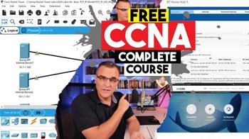 protocol-wars-free-ccna-200-301-course