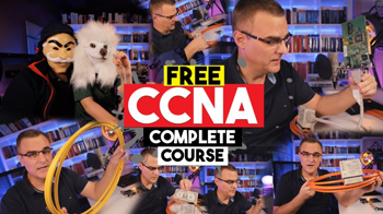 thernet-bia-a-bus-free-ccna-200-301-course-video3