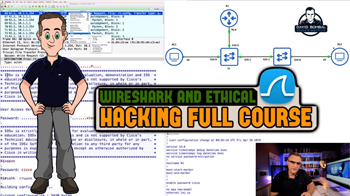 wireshark-display-filters-free-wireshark-and-ethical-hacking-course