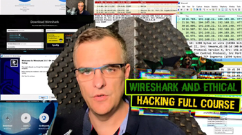wireshark-install-ubuntu