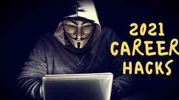 2021-career-hacks-and-free-courses