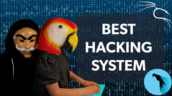 best-hacking-laptop-and-os