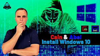 cain-and-abel-install-window-10