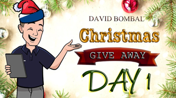 christmas-giveaway-day1