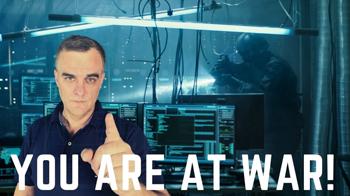 cyberwar-jobs-are-here