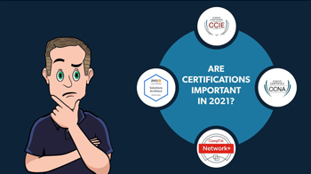 do-certs-have-any-value-in-2021
