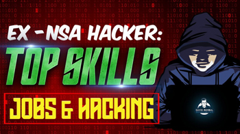 former-nsa-hacker-top-skills-jobs-and-hacking-in-2021