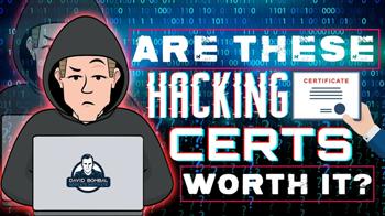 get-a-cert-get-a-hacking-job