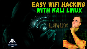 i-will-own-your-wifi-with-one-kali-linux-command