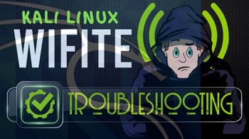 kali-linux-wifite-troubleshooting