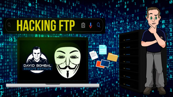 never-use-tftp-or-ftp