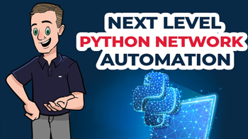 python-network-automation-training-changes-today